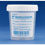 Cup Specimen Urine Lid Non-Sterile 500 Ea/Cs