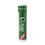 Curad Lip Balm Petro Free Spf 15, 24 Ea/Pk