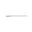 Clear Vinyl Intermittent Self Catheters