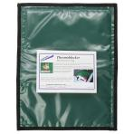Recovery Bag,Thermoblocker recovery bag 70cm X 45cm
