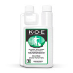 KOE CONCENTRATE 16OZ