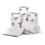 Non-Sterile Swift-Wrap Elastic Bandages, 6