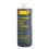 Povidone Iodine Prep Solutions, 1 Pint