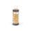 Providone Iodine Scrub Solutions, 4 oz btl, 48/cs