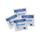 Benzalkonium Chloride Towelettes, 100/bx