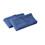 Towel Or Dsp St Blue Dlx 4/Pk 20Pk/Cs 20 Pk/Cs