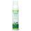 Remedy 4-in-1 Foaming Body Cleanser (9oz) (case of 12)