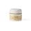 Medseptic Skin Cream, 4oz Jar