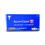 SureClose II High Viscosity Tissue Adhesive, 6/Box