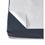 Drape Sheet, 3-Ply Tissue, White, 40x82 (case of 50)