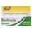 Bacitracin W/Zinc 1 Oz Tube Each 1 Tb/Tb