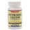 Vitamin/Mineral Supplements