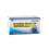 Ibuprofen (Advil)