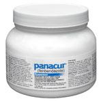 PHV PANACUR 1 LB GRANULES
