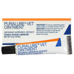 OINTMENT, OPHTHALMIC, PURALUBE VET, 3.5GM, DECHRA