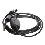 CABLE, ASSEMBLY PROLINK USB, EA