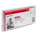 RXV VACCINE, 3-RABIES, 50X1 DOSE TRAY