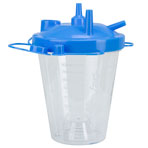SUCTION CANISTER,800CC, EACH