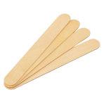TONGUE DEPRESSOR,JR.,N/S,500/BX