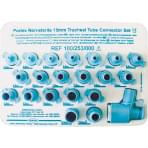 ENDO,ADAPTER,3.0MM,EACH
