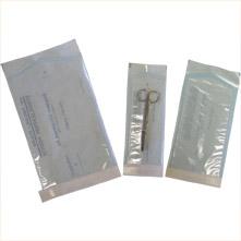"Pouch, sterilization, 7.375"" x 13"", 200-pack"