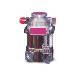 Anes. Machine,Tec III vaporizer, cleaning/calibration