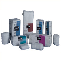 "Sponge, stretch conforming gauze bandage, 4"" 8bgs/cs"