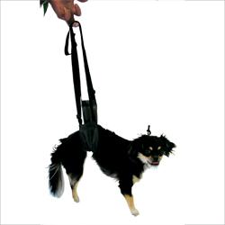 Harness,E-Z Lift, large