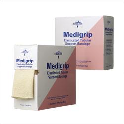 Bandage Medigrip Tub Elstc Szg 12cmx10 1 Bx Bandages