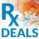Liquidation & Short-Dated Pharmaceuticals