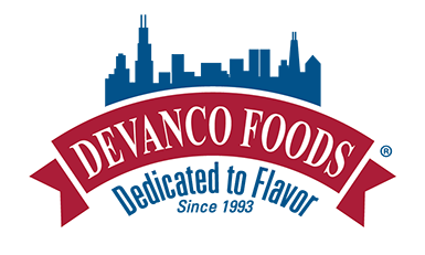 Devanco Foods