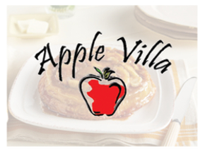 Apple Villa
