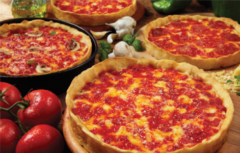 lou_malnatis_4_pizza_pack_471.jpg