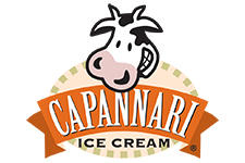 Capannari Ice Cream