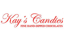 Kay's Candies