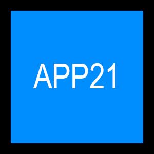 APP21