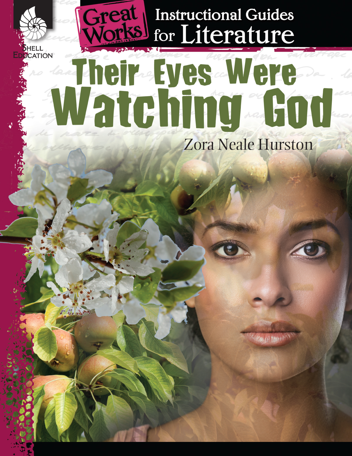 Great Works Instructional Guide for Literature: Their Eyes Were Watching God