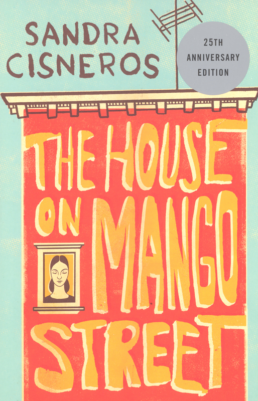 The House on Mango Street Paperback Book (870L)