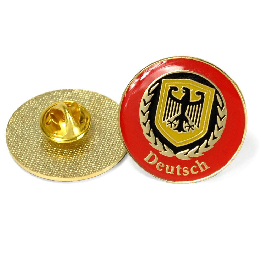 Deutsch Enhanced® Pin