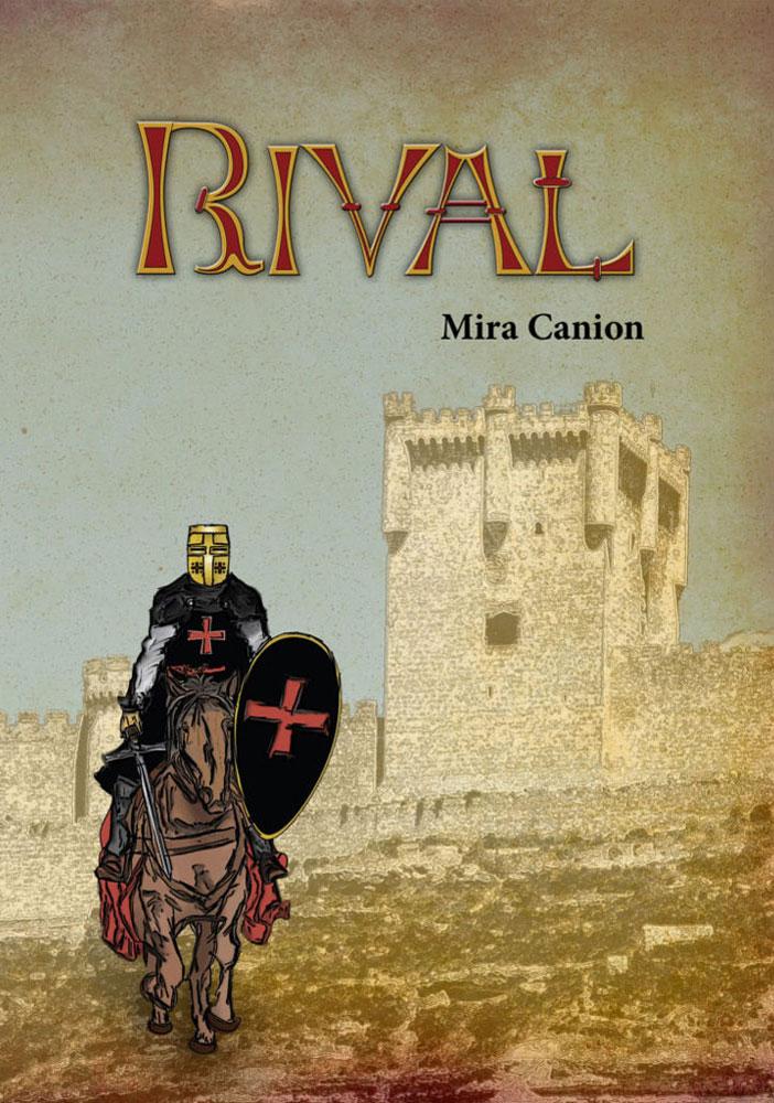 Rival Spanish Level 2 Reader