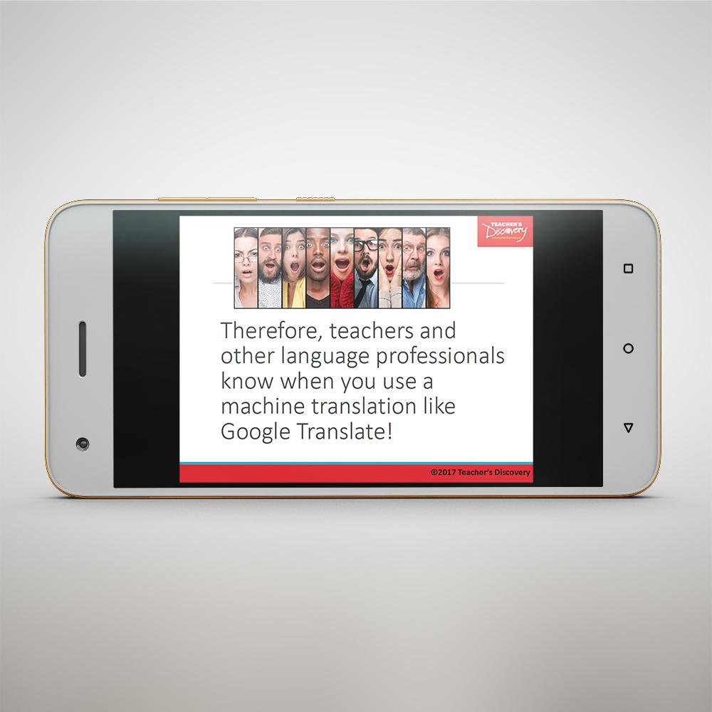 GoogleSmartphone