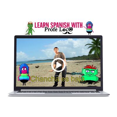 Costa Rica es bonita Episode 3 Video Download