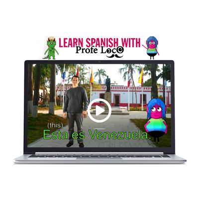 Trabajo, trabajo, trabajo Episode 4 Video Download