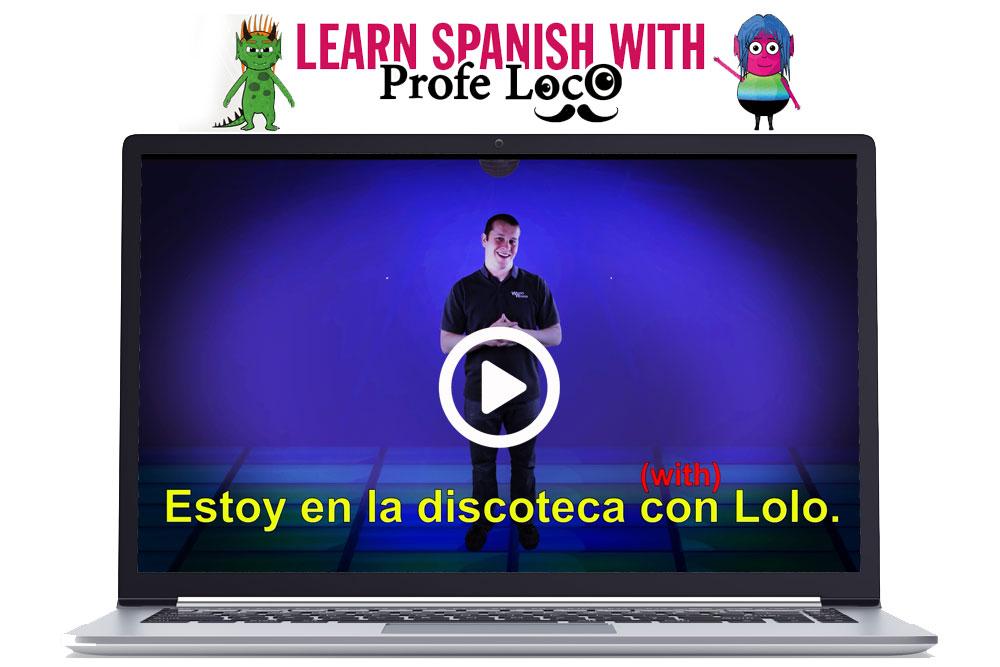 Lolo, el DJ Episode 8 Video Download