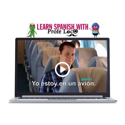 Sí, se puede Episode 9 Video Download