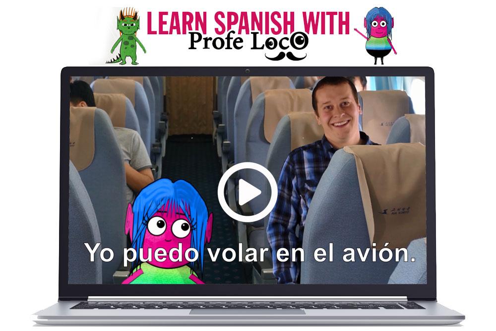 Llegamos a Honduras Episode 10 Video Download