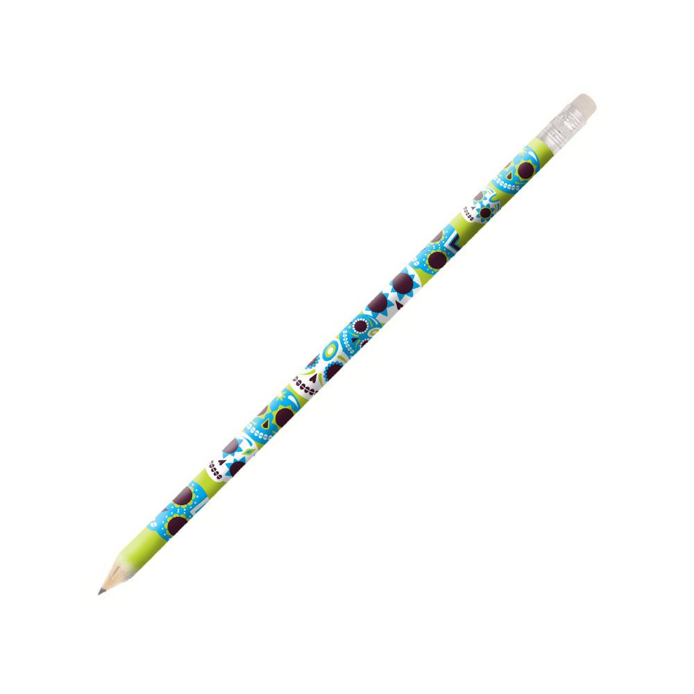 Calaveras Enhanced® Pencils - One Dozen (12)