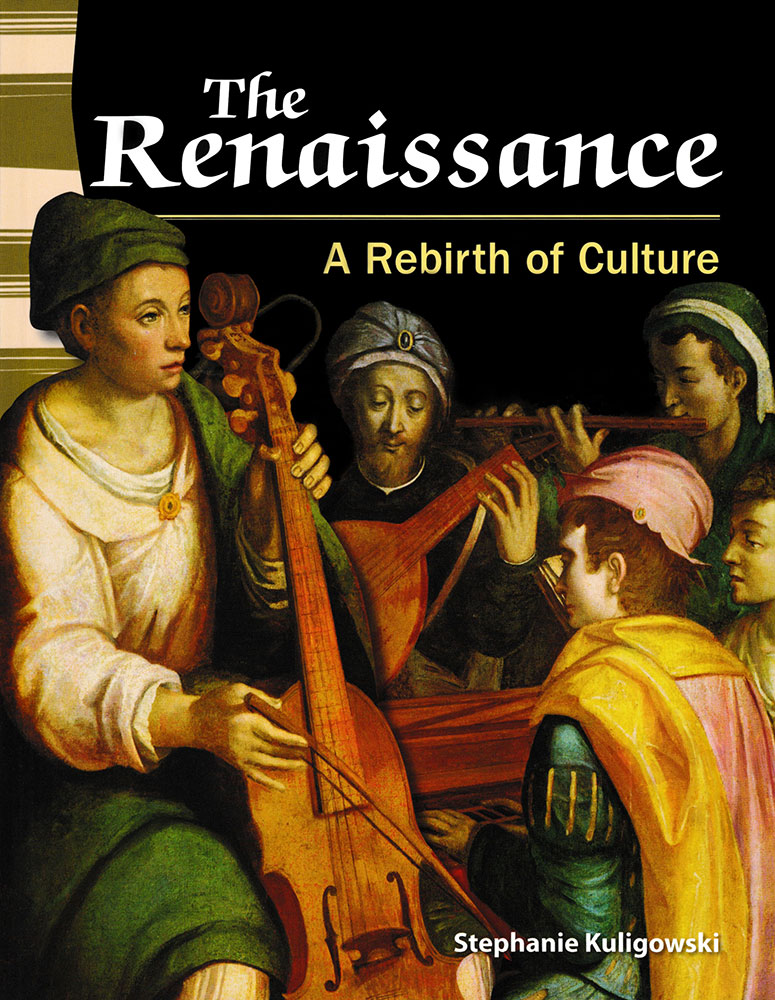 The Renaissance Primary Source Reader - The Renaissance Primary Source Reader - Print Book