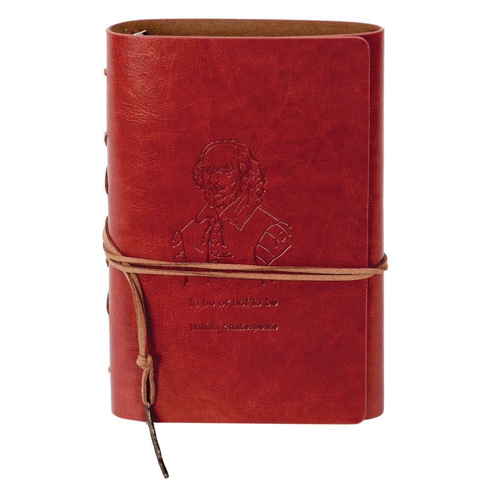 Shakespeare Journal