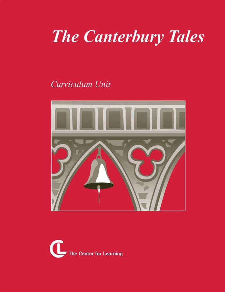 The Canterbury Tales Curriculum Unit